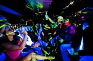 party bus events 06