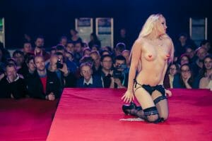 female stripper athlone ireland